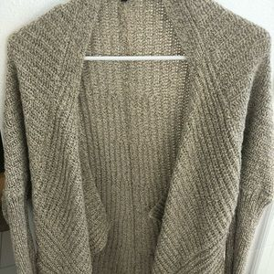 Perfect sweater for fall for sale!